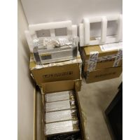 BRAND new Baikal Giant X10 DASH Coin Miner IN STOCK
