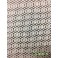 Supply 1600mm White/Black Colors Nylon6/66 (Polyamide) Spunbond Nonwoven