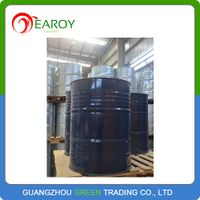 EAROY ST75 One-component Liquid Epoxy Curing Agent