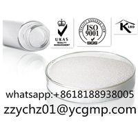 Oxymetholone (Anadrol) (Steroids) thumbnail image