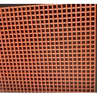 polyurethane vibrating sieve/mesh bend thumbnail image