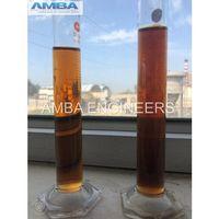 Commercial Bio Reactor Effluent Treatment Plant thumbnail image