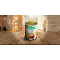 Canned Beans thumbnail image
