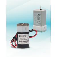 High temperature& high pressure chemical inert solenoid valve thumbnail image