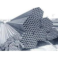 Zhejiang Shengyang Stainless Steel Pipe