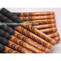 golf pride grip