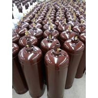 High Quality Acetylene Cylinder By Factory Direct Sale thumbnail image