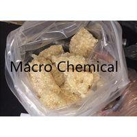 MDPT crystal thumbnail image
