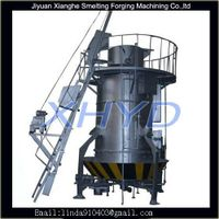 sell single-stage gasifier thumbnail image