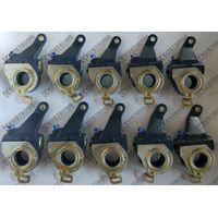 European Market Automatic Slack Adjuster