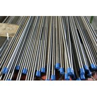 TP309S / 310S Welded Stainless Steel Tube For Heat Exchanger