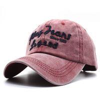Baseball cap BSJ-0544