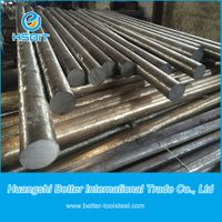 SKD12 TOOL STEEL/ALLOY STEEL BAR