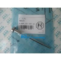 Common Rail Injector Valve F00RJ01159