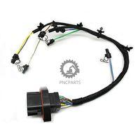 Caterpillar C9 Diesel Injector Wiring Harness 215-3249 419-0841, Original thumbnail image