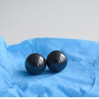 Si3N4 1mm to 50.8mm Ceramic Ball for Bearing thumbnail image