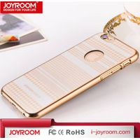 JOYROOM for iphone 6 protective mobile phone case