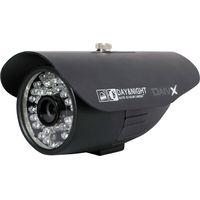 IR cctv camera SS-3018