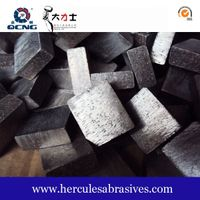 Diamond Segment Block Cutting Segment for Marble Cutting