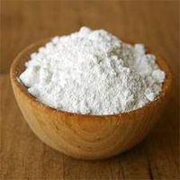 High Quality Tapioca Starch Industrial Grade Best Price