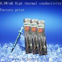 Silicone thermal grease 3g/syringe small packing ShinEtsu X-23-7783-D