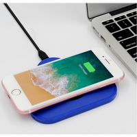 Qi Wireless phone Charger Charging for mobile