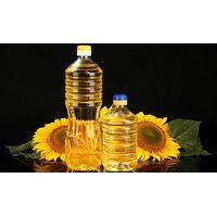 Sunflower oil, seed and kernels. Ukraine. Good Price!