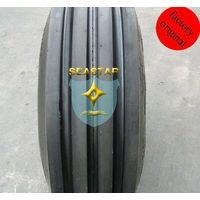 tractor tire F-2M 10.00-16/11.00-16