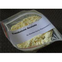 Trenbolone Acetate Finaplix Powder thumbnail image