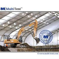 Construction covering thumbnail image