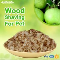 Pine/poplar Wood Shavings Wholesale for pet animals