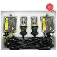 Car light products HID thumbnail image