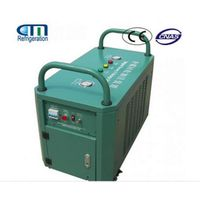 High Effiiciency CM5000 Refrigerant Rcovery/Reclaim Machine