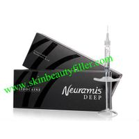 Neuramis Deep with Lidocaine 1ml
