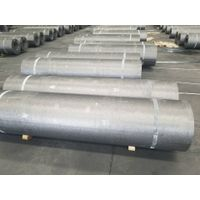 UHP Graphite Electrodes Dia 600mm x 2400mm