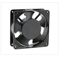 Manufacturers supply AC12038B Industrial fan