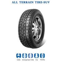 FARROAD SUV Tyre,ALL TERRAIN TIRE-SUV