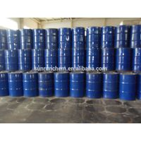 Methyl Isobutyl Carbinol (MIBC)