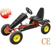 brand new go kart toy pedal/out door toy kart