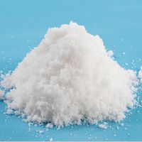 High Purity Sodium Nitrate 99.3% From Shandong