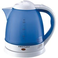 Hot Sale Electric Kettle Wk-11
