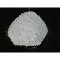 TCCA trichloroisocyanuric acid thumbnail image