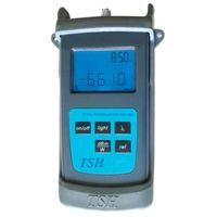 Optical Power Meter (POP-550) thumbnail image