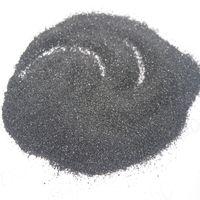 Chromite Sand Manufacturer thumbnail image