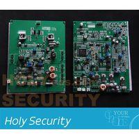 EAS RF DSP control board HL4900