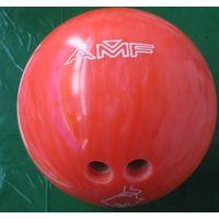 Bowling Balls NC-BB2