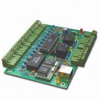 RFID Access Controller