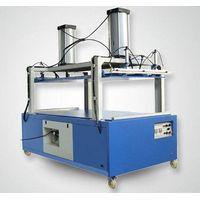 Mattress/Pillow Compression Vacuum Packaging Machine thumbnail image
