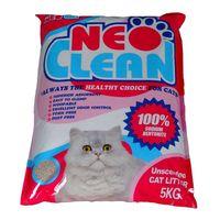 Sell bentonite cat litter (Classic) thumbnail image