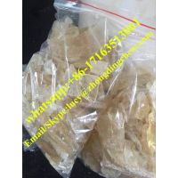hot sale 5fadb 5F-ADB CAS NO.1715016-75-3 high purity crystal